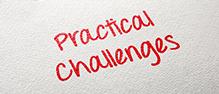 Practical Challenges2