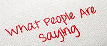 saying2