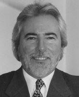 Jim LeBlanc